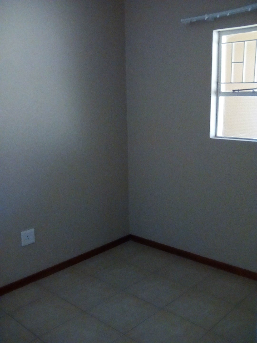 Linmeyer property to rent. Ref No: 13596055. Picture no 3