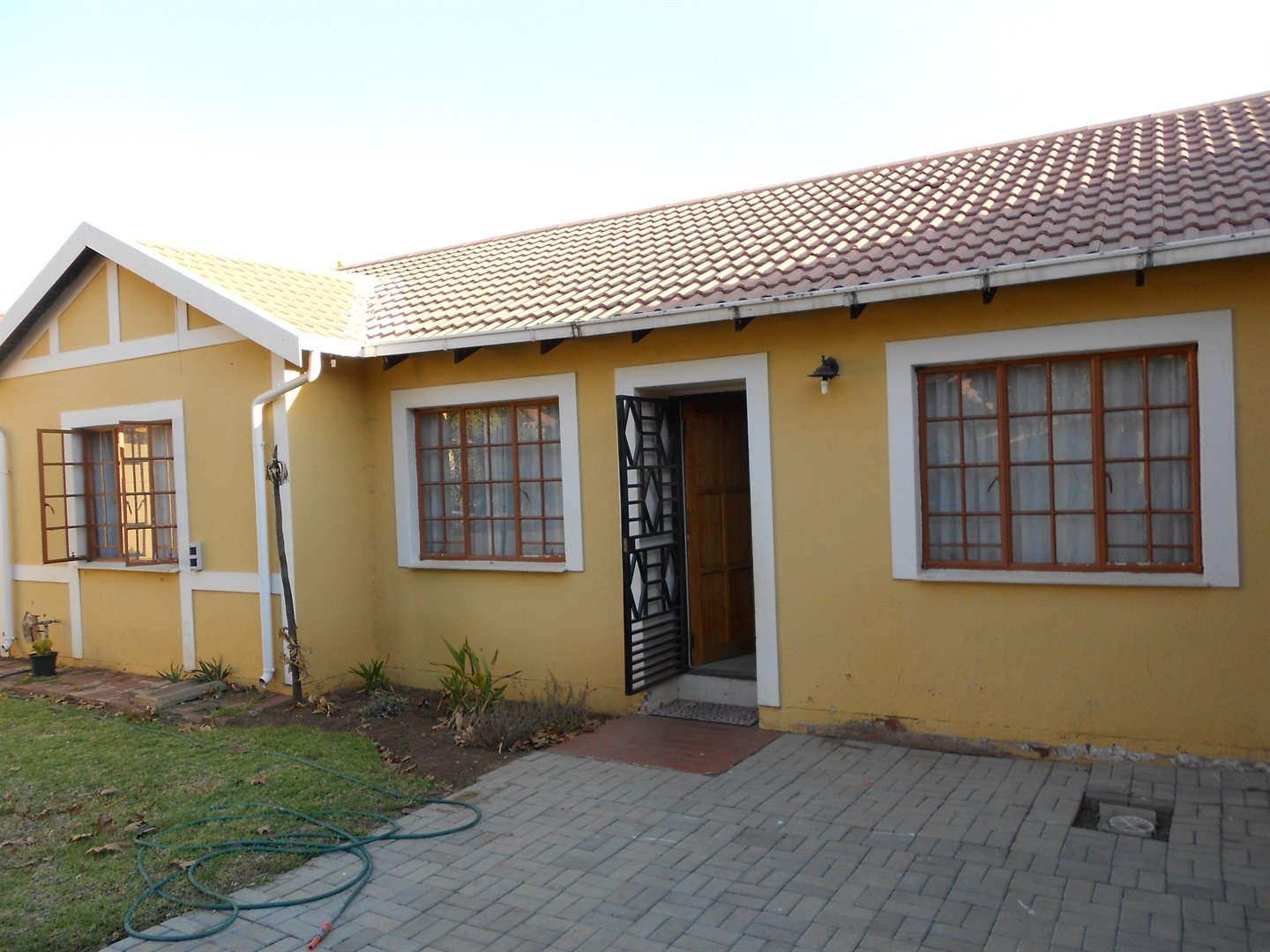 Centurion, The Reeds Property  | Houses To Rent The Reeds, The Reeds, House 5 bedrooms property to rent Price:, 12,00*