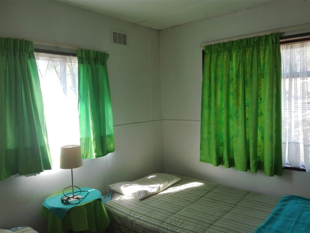 Margate property for sale. Ref No: 13350326. Picture no 10