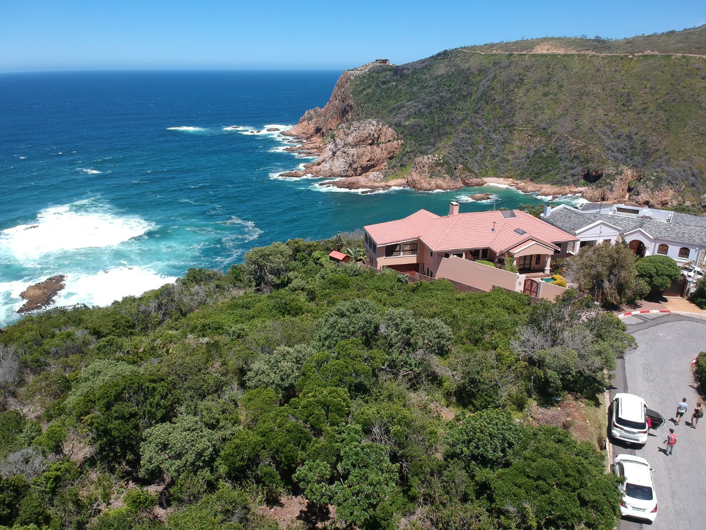 Property and Houses for sale in The Heads, Vacant Land - ZAR 3,950,000