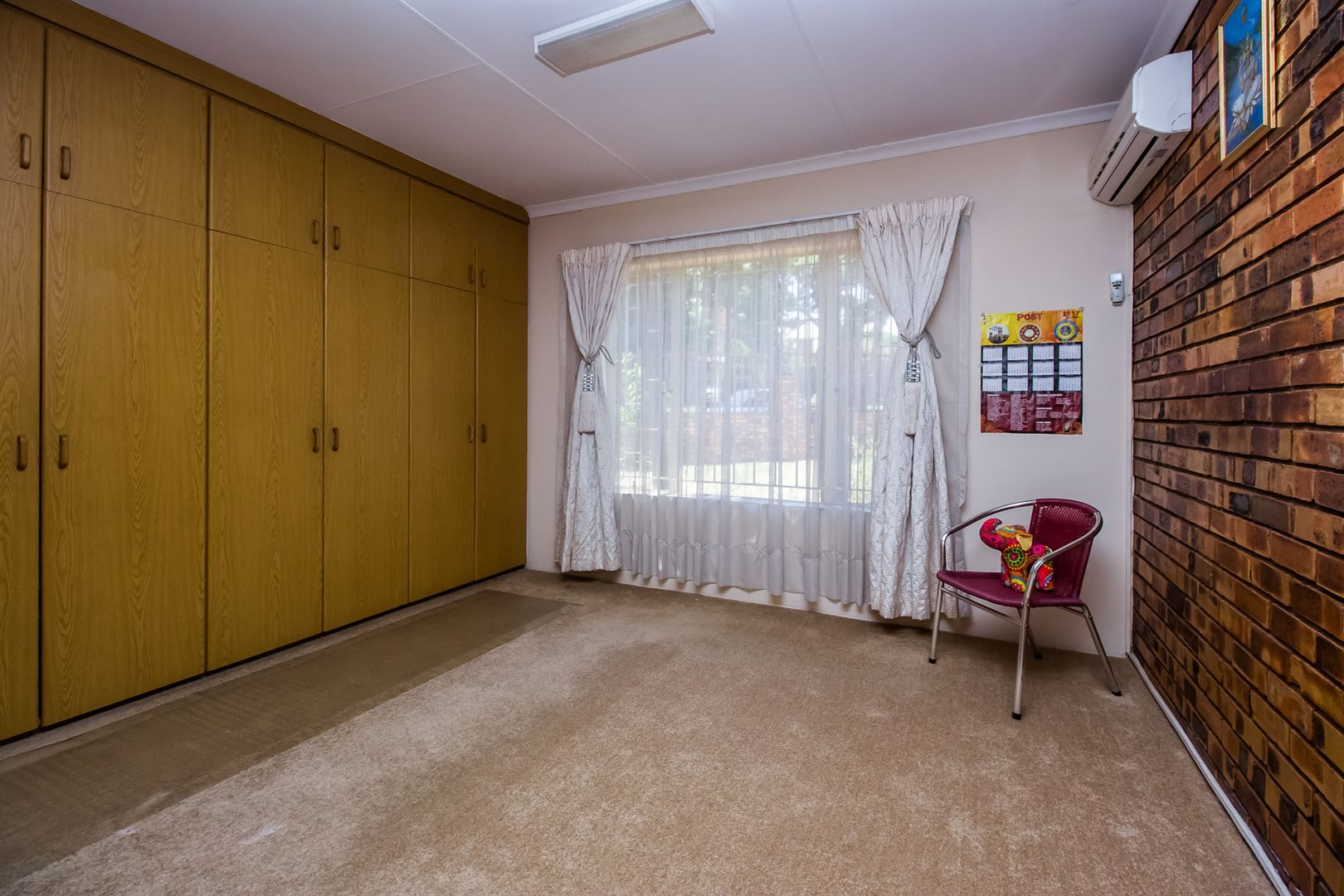 Elarduspark property for sale. Ref No: 13553870. Picture no 13