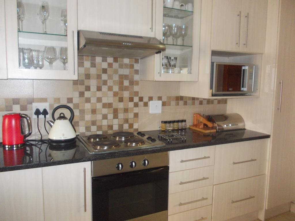 Summerfields Estate property for sale. Ref No: 13548867. Picture no 12