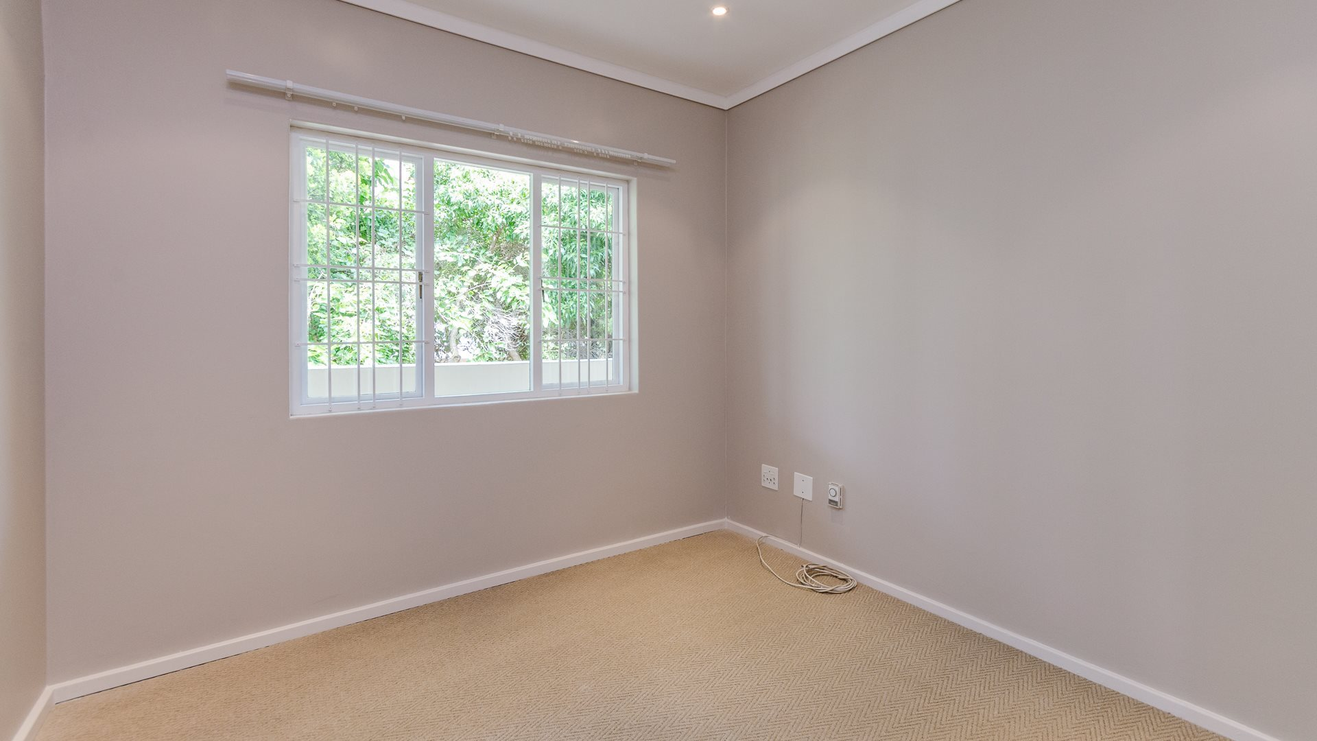 Morningside property for sale. Ref No: 13561793. Picture no 11