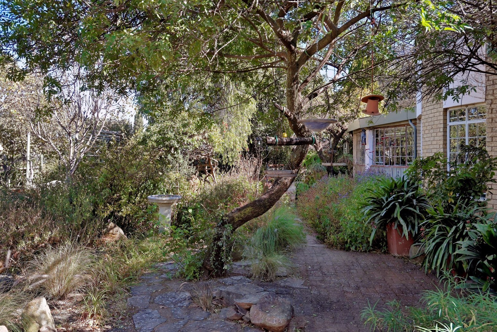 Naturena property for sale. Ref No: 13520887. Picture no 19
