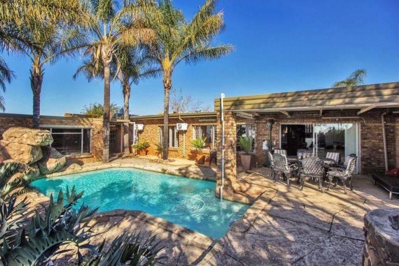 Moreletapark property for sale. Ref No: 13522886. Picture no 16