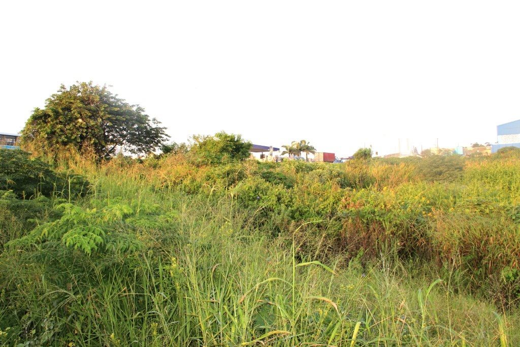 Port Shepstone, Marburg Property  | Houses For Sale Marburg, Marburg, Commercial  property for sale Price:4,465,000