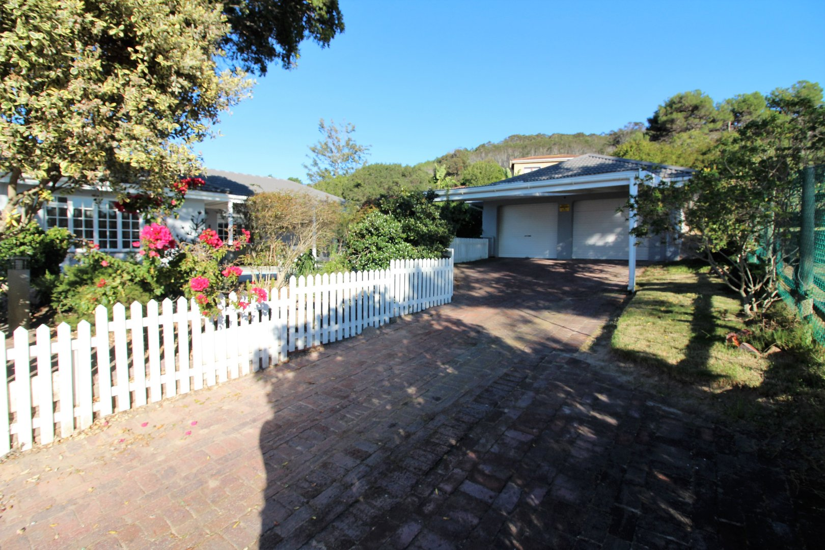 Lower Robberg property for sale. Ref No: 13623509. Picture no 45