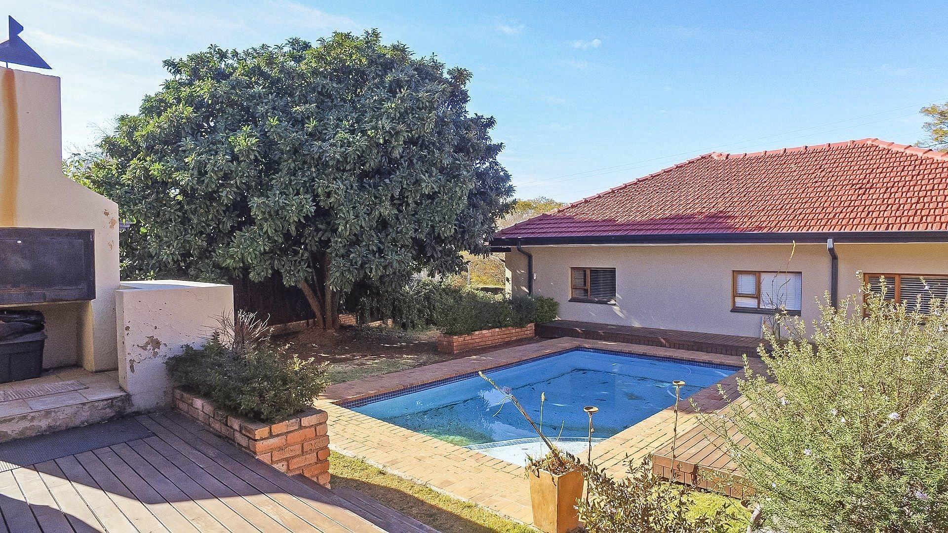 Johannesburg, Franklin Roosevelt Park Property  | Houses For Sale Franklin Roosevelt Park, Franklin Roosevelt Park, House 3 bedrooms property for sale Price:2,950,000