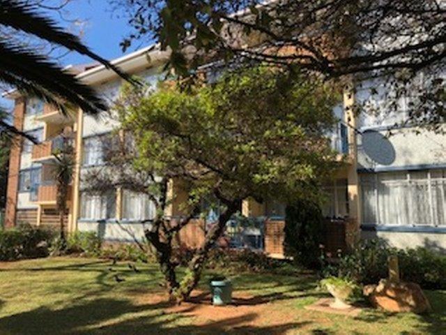 Germiston, Delville Property  | Houses For Sale Delville, Delville, Commercial  property for sale Price:3,950,000