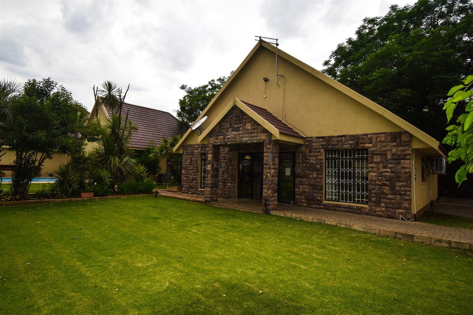 Meyerton, Glen Donald A H Property  | Houses For Sale Glen Donald A H, Glen Donald A H, Farms 4 bedrooms property for sale Price:9,650,000
