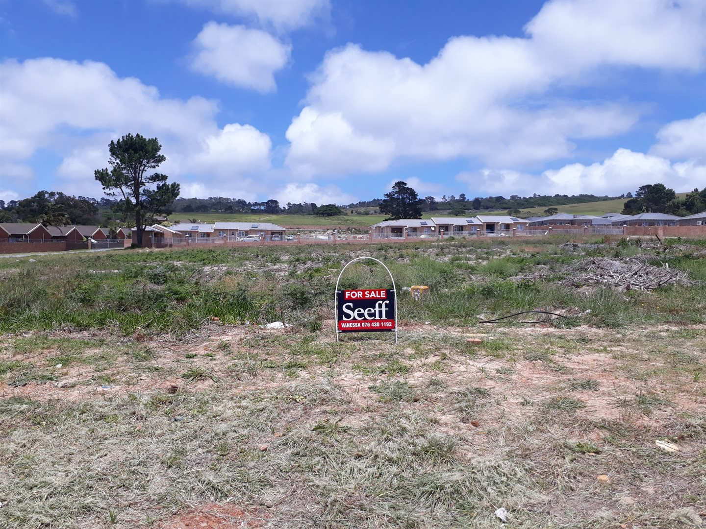 Port Elizabeth, Lorraine Property  | Houses For Sale Lorraine, Lorraine, Vacant Land  property for sale Price:2,250,000