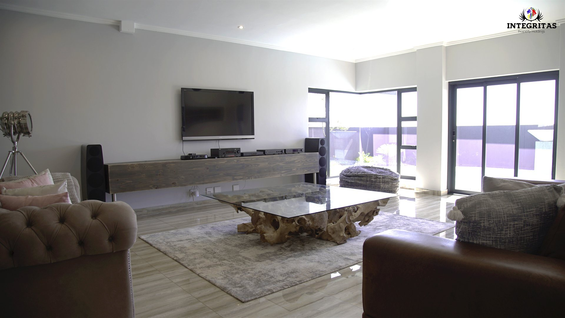 Serengeti Lifestyle Estate property for sale. Ref No: 13551856. Picture no 12