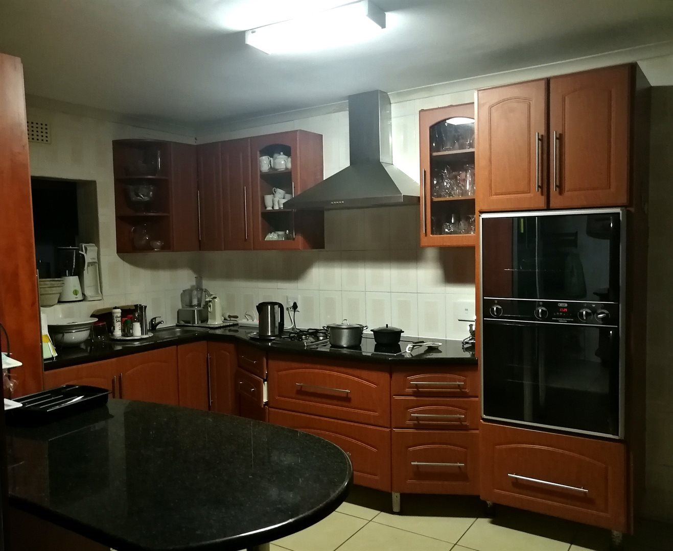 Kwambonambi, Kwambonambi Property  | Houses For Sale Kwambonambi, Kwambonambi, House 3 bedrooms property for sale Price:1,850,000