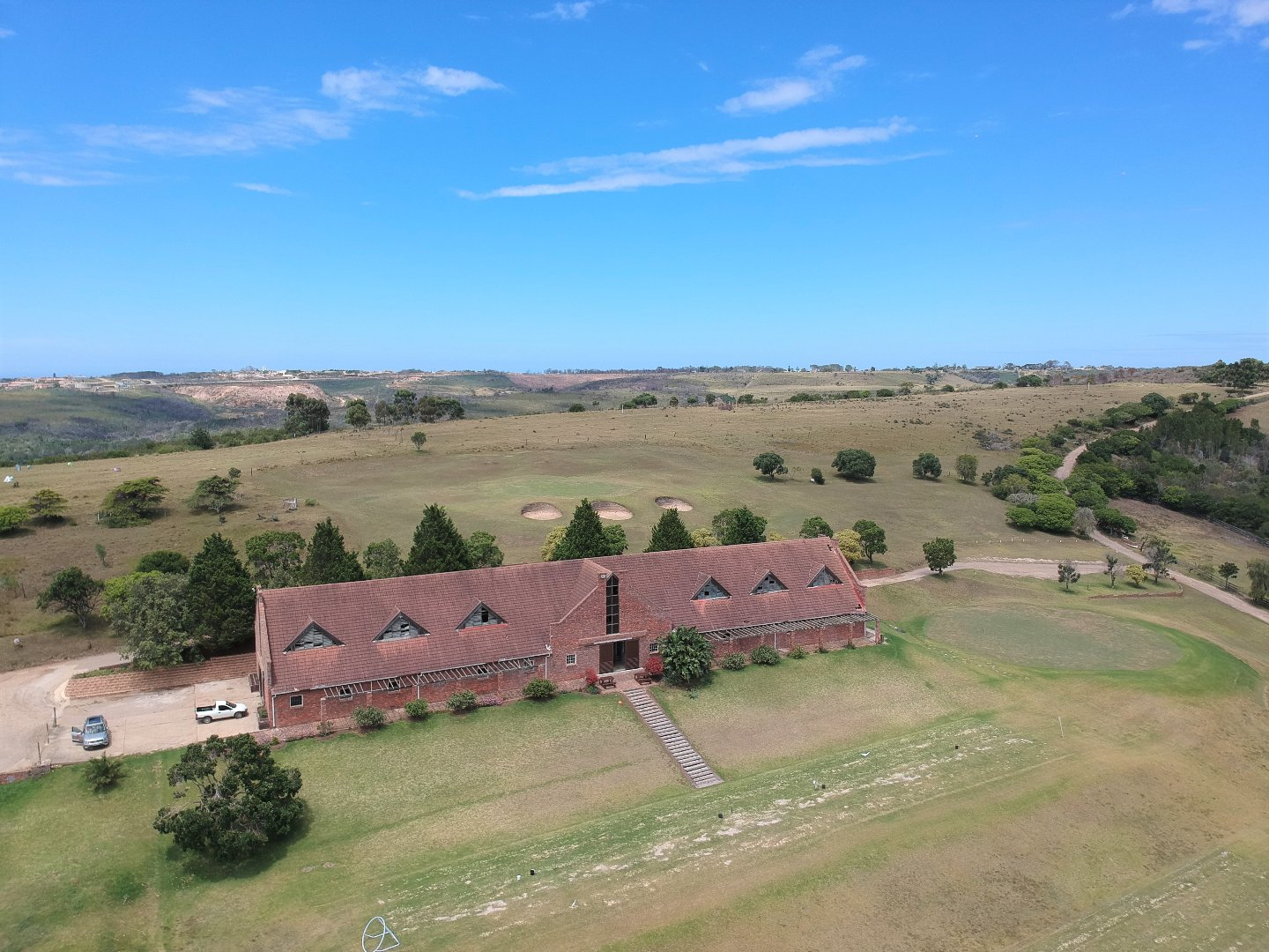 Piesang Valley property for sale. Ref No: 13579591. Picture no 22