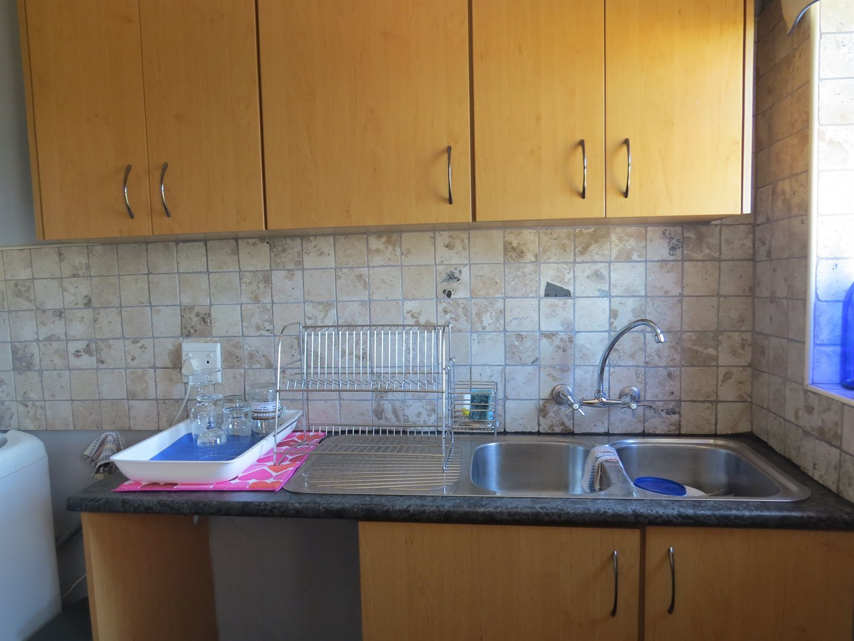Saldanha property for sale. Ref No: 13552431. Picture no 8