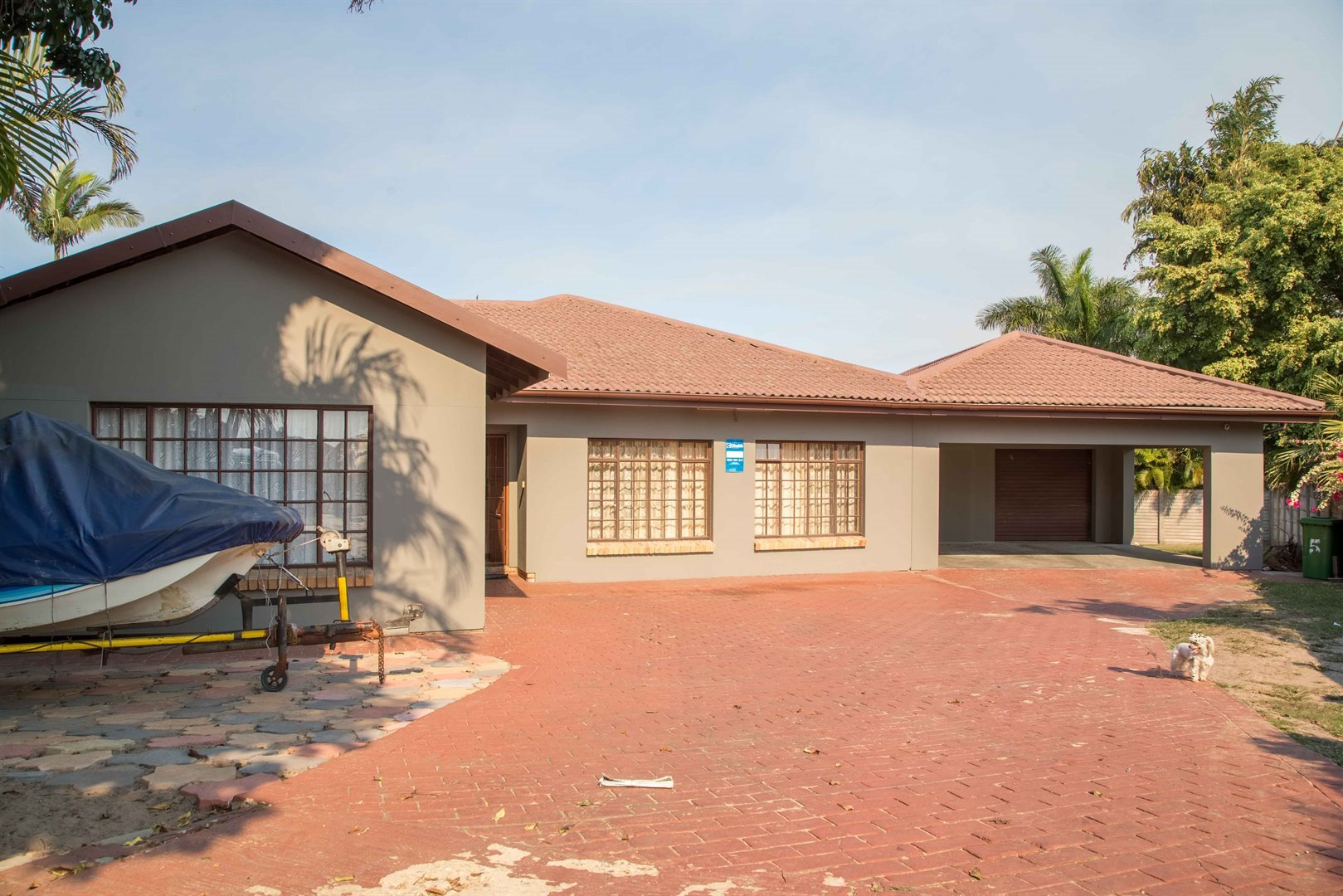 Richards Bay, Birdswood Property  | Houses For Sale Birdswood, Birdswood, House 3 bedrooms property for sale Price:1,680,000