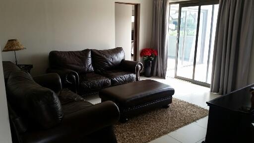Midstream Ridge Estate property for sale. Ref No: 13462257. Picture no 11