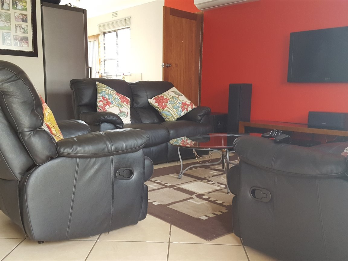 Empangeni property for sale. Ref No: 13253278. Picture no 3