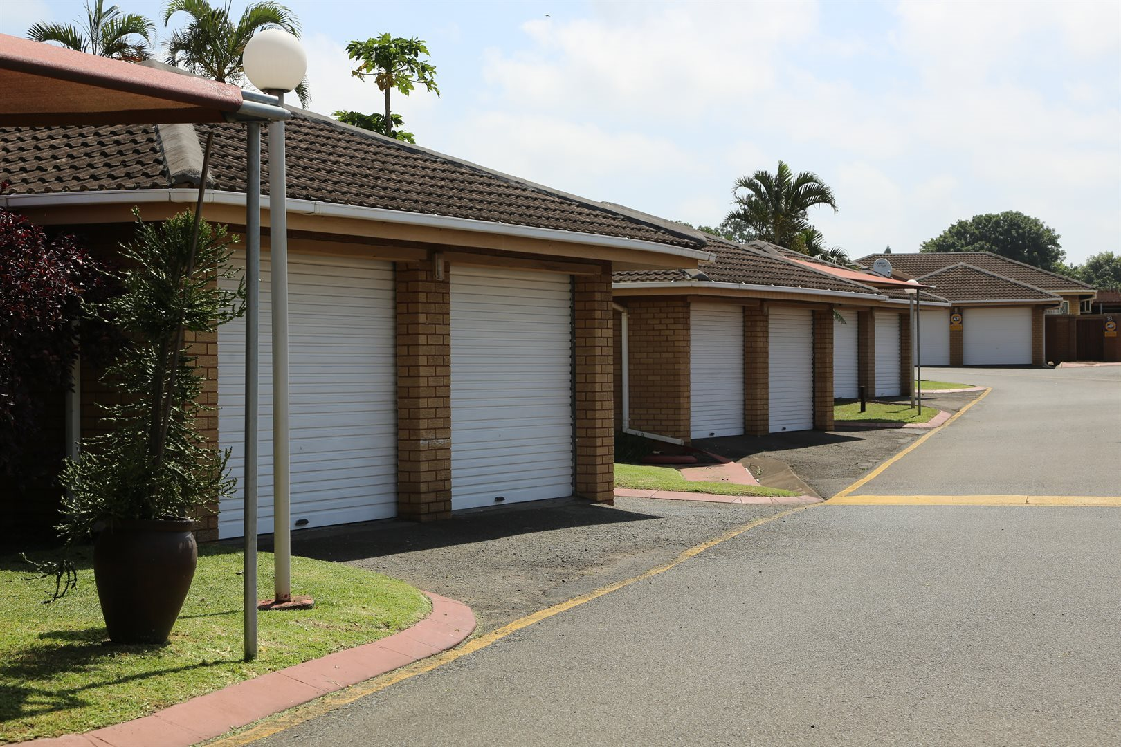 Richards Bay, Arboretum Property  | Houses To Rent Arboretum, Arboretum, Apartment 3 bedrooms property to rent Price:,  9,00*