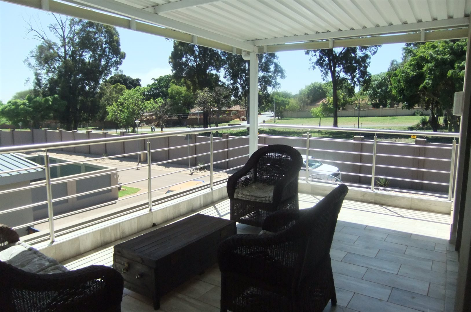 Magalieskruin property for sale. Ref No: 13545934. Picture no 15