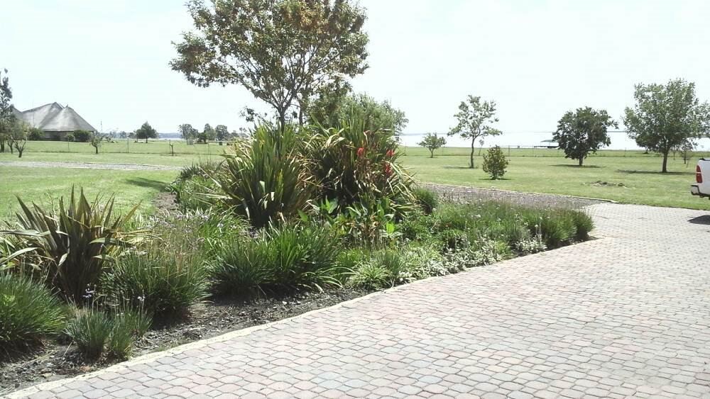 Vaal Marina property for sale. Ref No: 13315054. Picture no 11