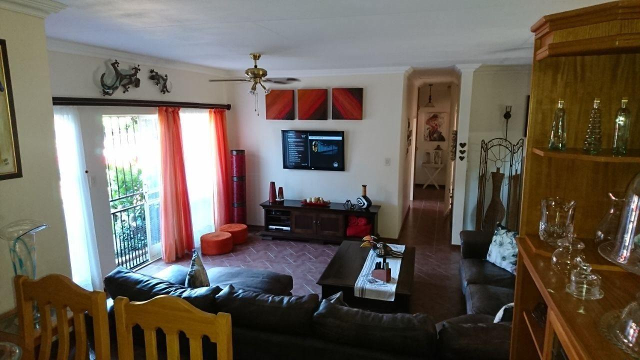 Theresapark property for sale. Ref No: 13566719. Picture no 8
