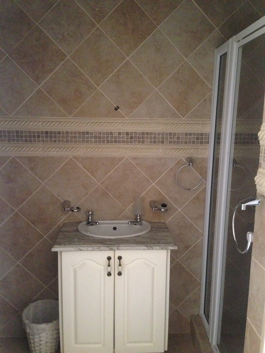 Meer En See property for sale. Ref No: 13559684. Picture no 21