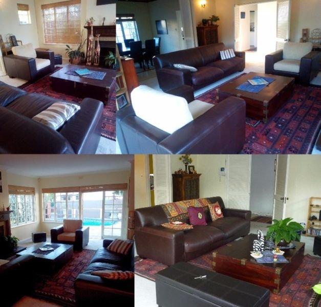 Rondebosch property to rent. Ref No: 13503738. Picture no 4