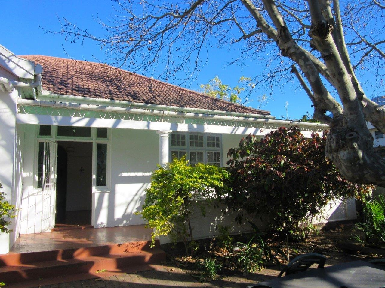 Rosebank property for sale. Ref No: 13510270. Picture no 4