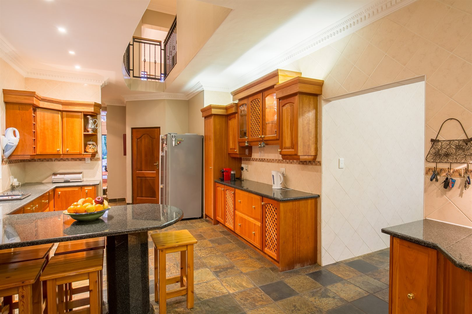 Eldopark property for sale. Ref No: 13493955. Picture no 16