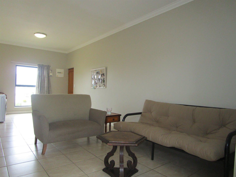 De Wijnlanden Residential Estate property for sale. Ref No: 13524985. Picture no 2