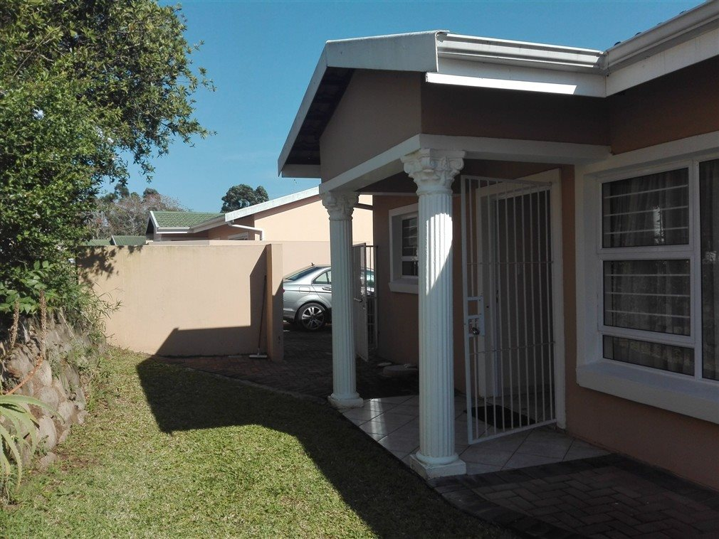 Uvongo property for sale. Ref No: 13370033. Picture no 1