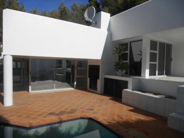 Somerset West property to rent. Ref No: 13498239. Picture no 3