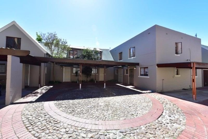 Stellenbosch, Stellenbosch Property  | Houses To Rent Stellenbosch, Stellenbosch, Apartment 2 bedrooms property to rent Price:,  8,00*