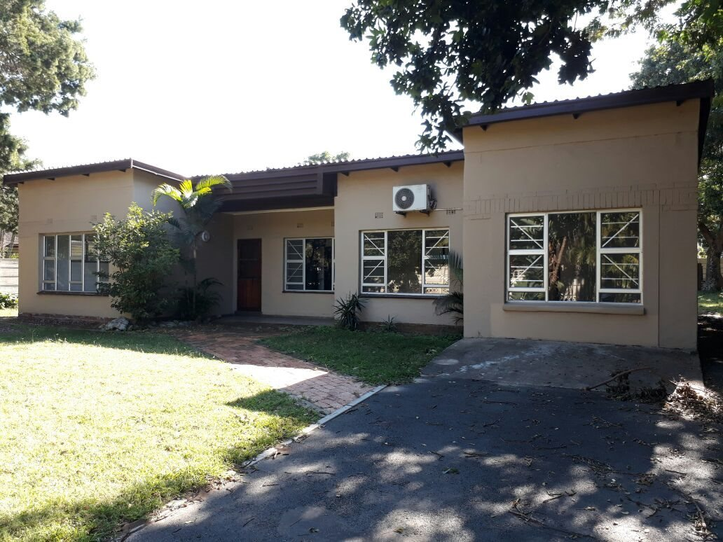 Richards Bay property to rent. Ref No: 13487769. Picture no 2