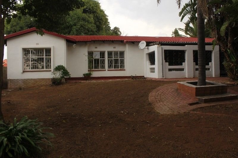Johannesburg, Lyndhurst Property  | Houses To Rent Lyndhurst, Lyndhurst, House  property to rent Price:, 14,00*