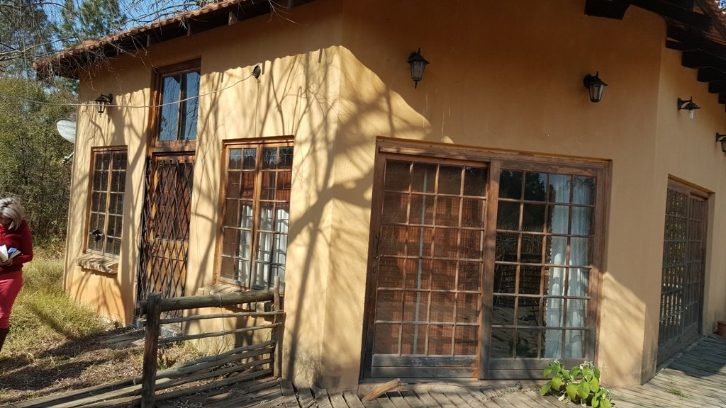 Krugersdorp, Muldersdrift Property  | Houses For Sale Muldersdrift, Muldersdrift, Vacant Land 1 bedrooms property for sale Price:1,599,000