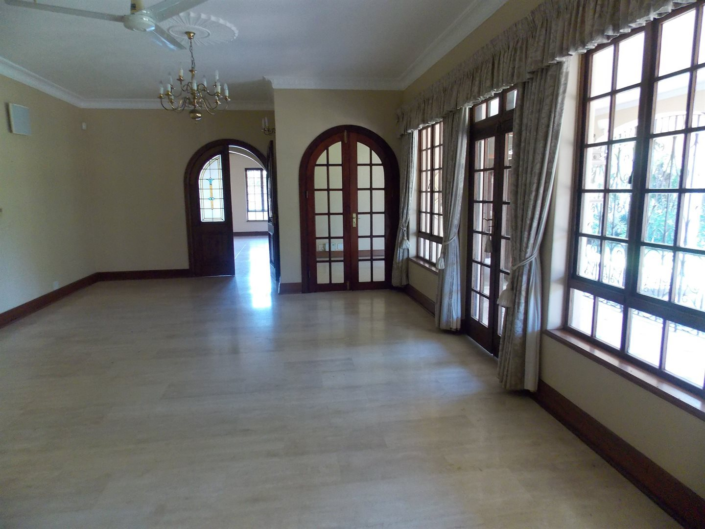 Panorama property to rent. Ref No: 13549750. Picture no 4