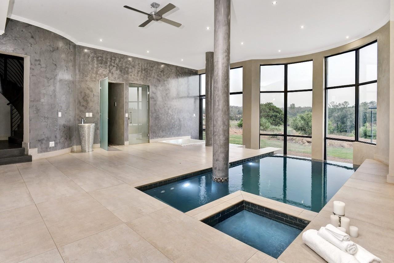 Blair Atholl Golf Estate property for sale. Ref No: 13492729. Picture no 11