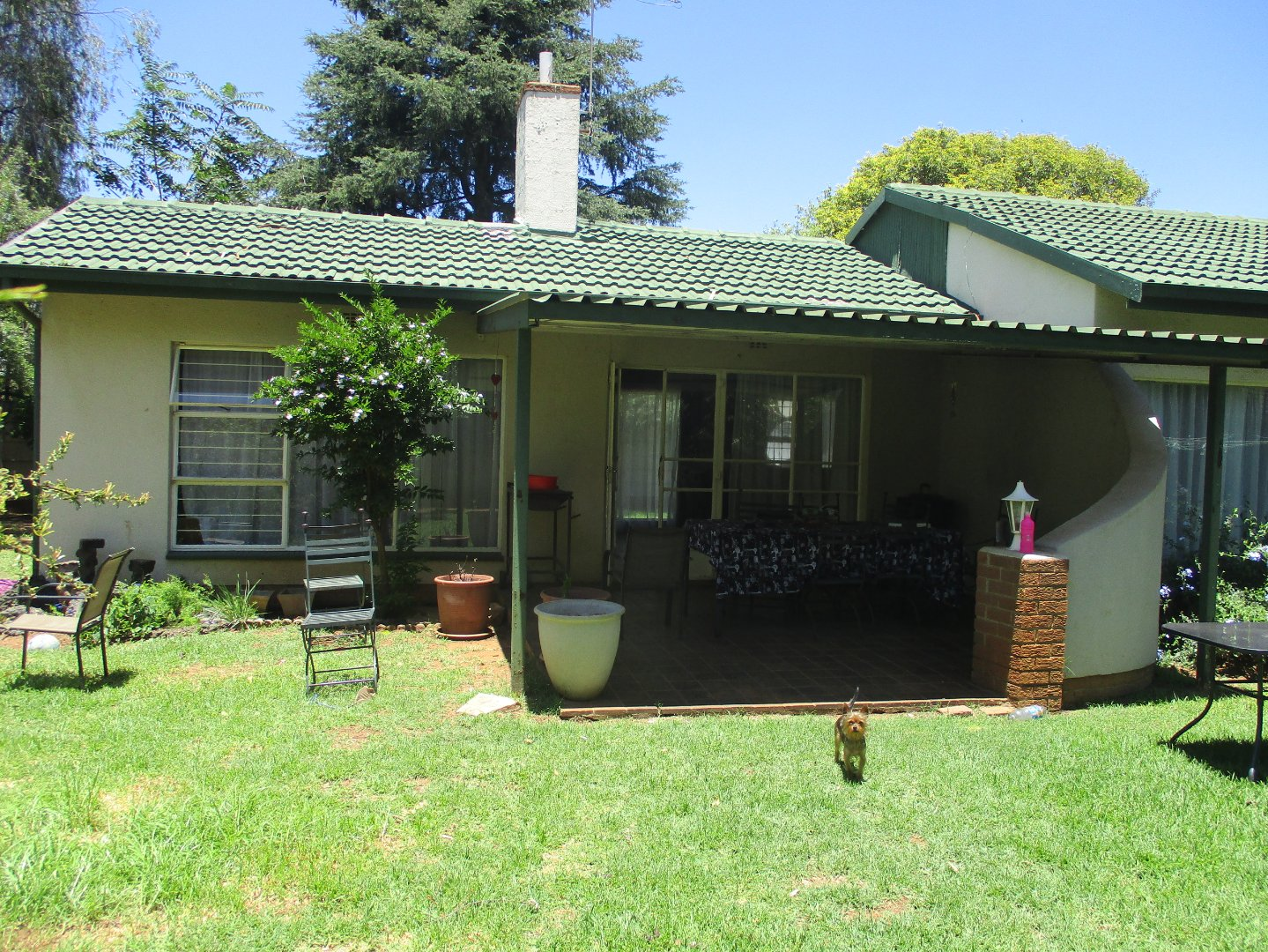 Property and Houses for sale in Northmead, House - ZAR 1,380,000