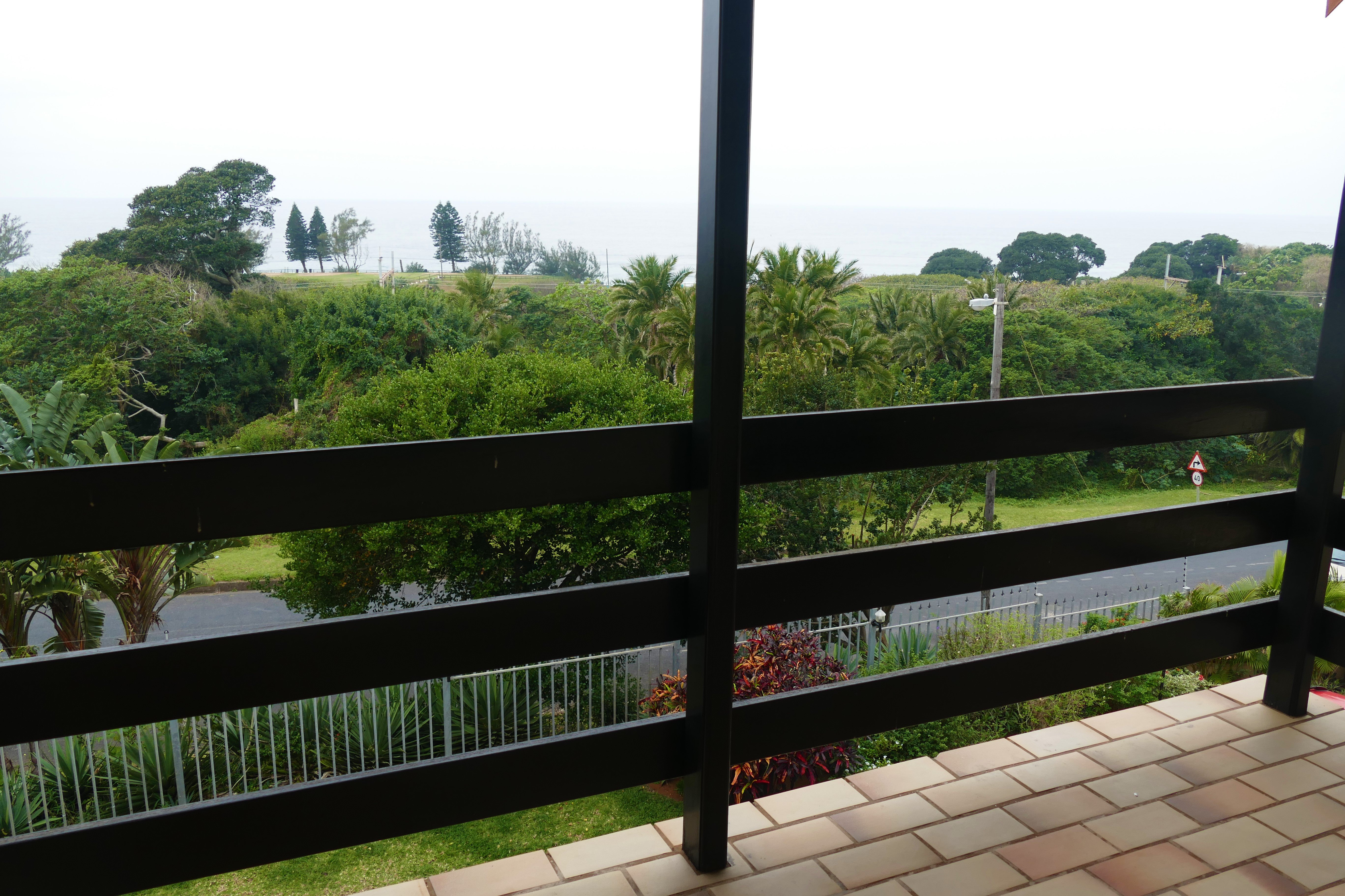 Scottburgh Central property for sale. Ref No: 13520906. Picture no 35