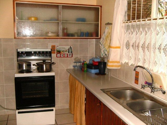 Umtentweni property for sale. Ref No: 12733834. Picture no 2