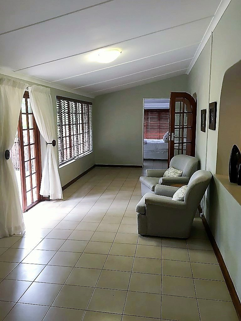 Scottburgh Central property to rent. Ref No: 13539350. Picture no 12