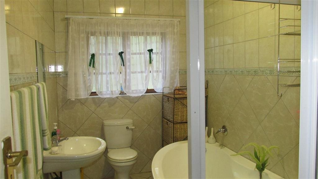 Ramsgate property for sale. Ref No: 13371292. Picture no 13