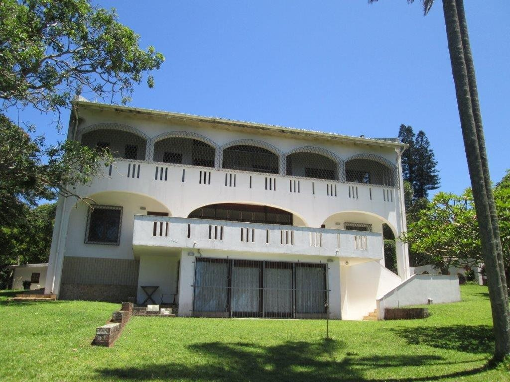 Pumula property for sale. Ref No: 12773840. Picture no 2