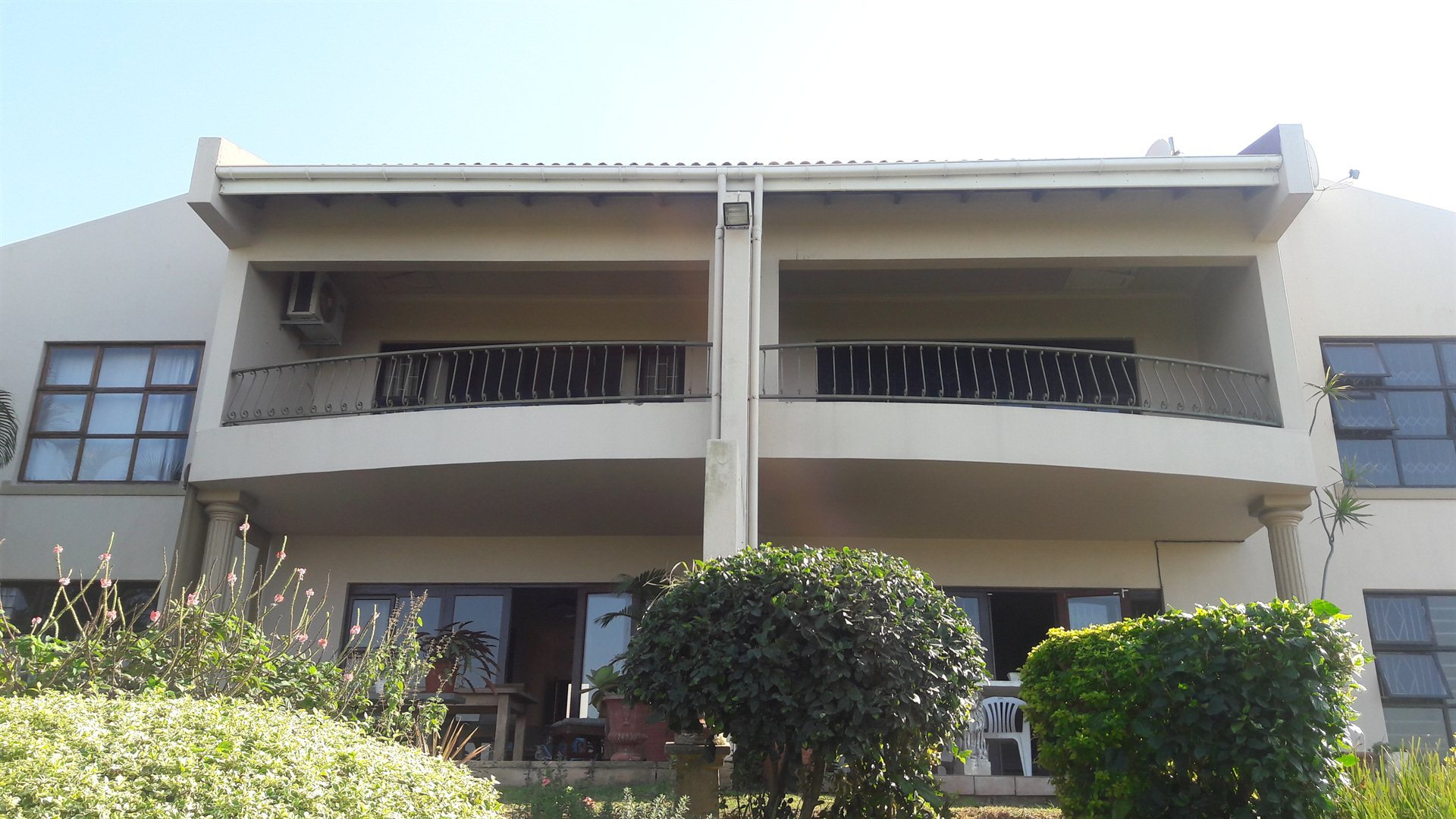 Property and Houses to rent in Freeland Park, Apartment, 3 Bedrooms - ZAR ,  6,00*,M