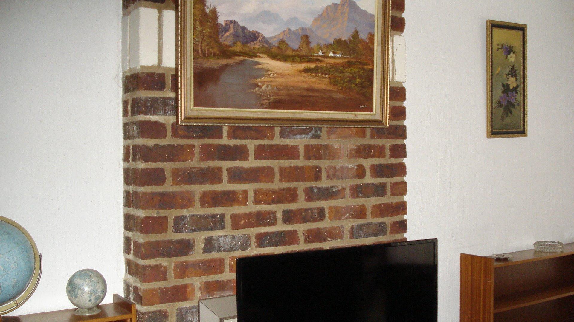 Randpark Ridge property for sale. Ref No: 13518117. Picture no 11