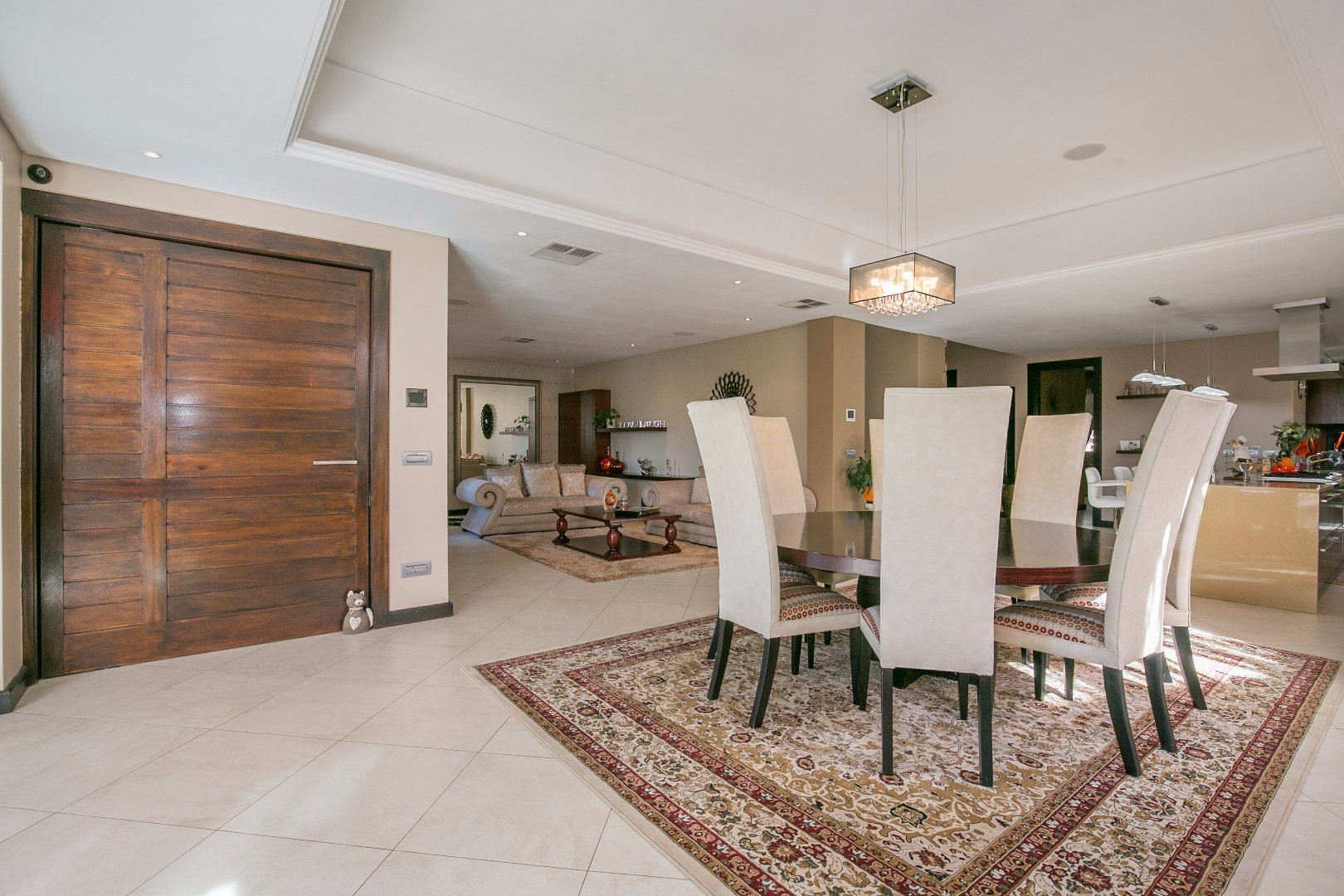 Meyersdal Eco Estate property for sale. Ref No: 13513933. Picture no 17