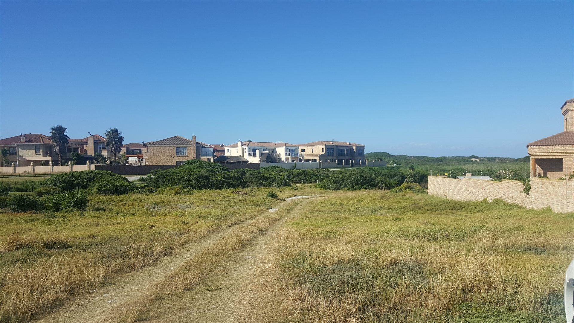 Properties For Sale Elizabeth Bay