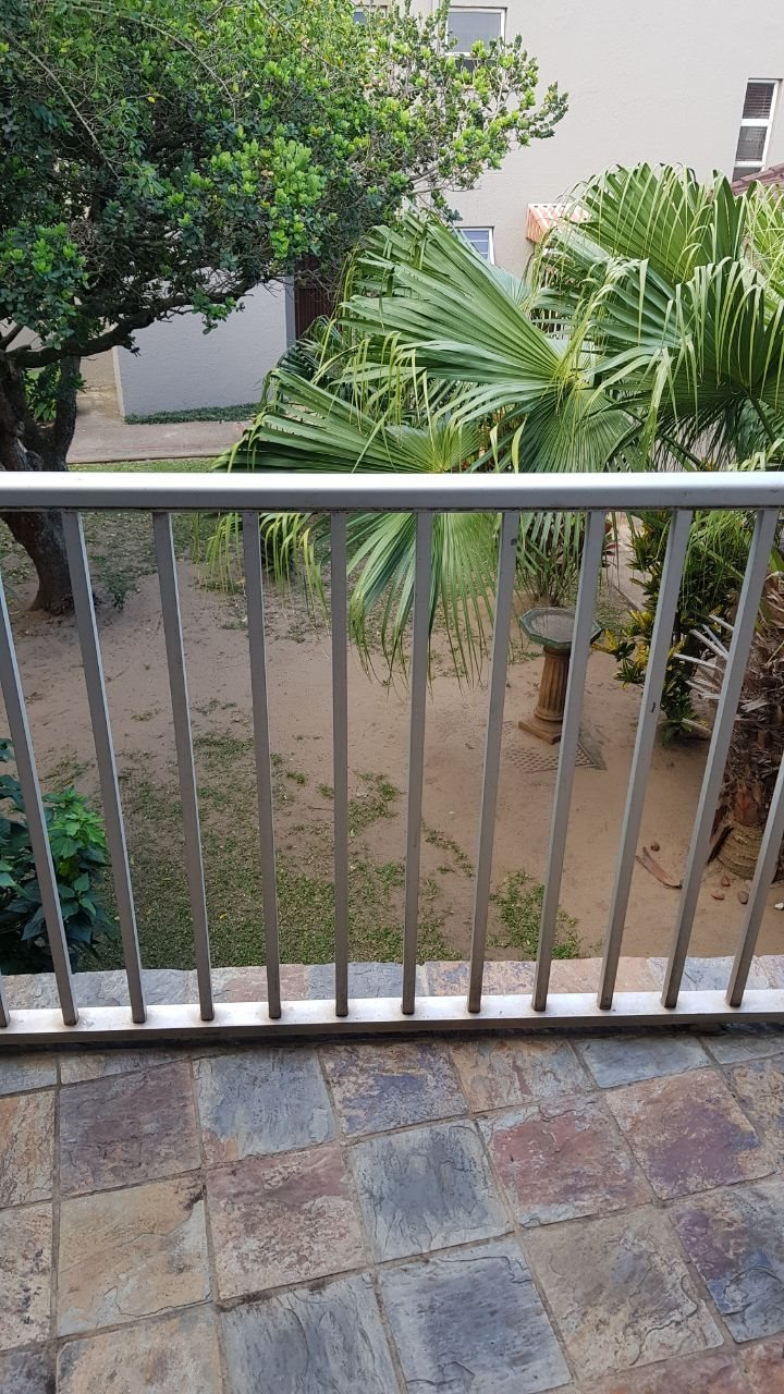 Meer En See property for sale. Ref No: 13542043. Picture no 14